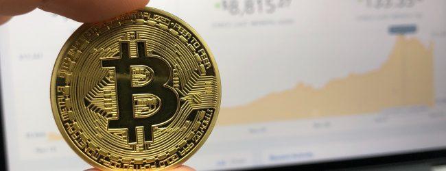Der Bitcoin Teil I – was man unbedingt wissen muss