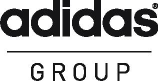 Addidas Logo