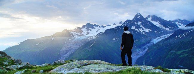 Die persönliche Krisenbilanz und Innovationen fürs eigene Leben