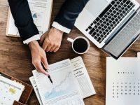Fonds kost, günstige Fonds, günstiger Broker