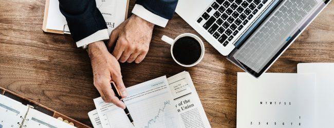 Übersicht für den Kosten- und Gebührendschungel: Fondskosten endlich einmal einfach und übersichtlich erklärt