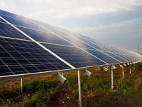Mini-Serie: Sparen wo's geht – Investitionen ins eigene Leben: Strom und Photovoltaik