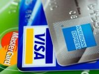 Prepaid vs. normale Kreditkarte – ein Vergleich