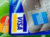 Kostenlose Visa Kreditkarte Österreich