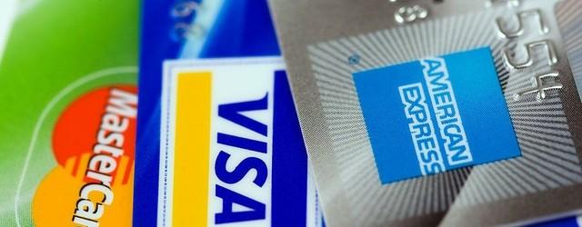 Unsere Tipps zum Thema Kreditkarte