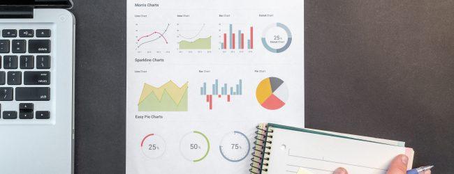 Wie funktioniert eigentlich der ifo Geschäftsklimaindex – und was sagt er aus?