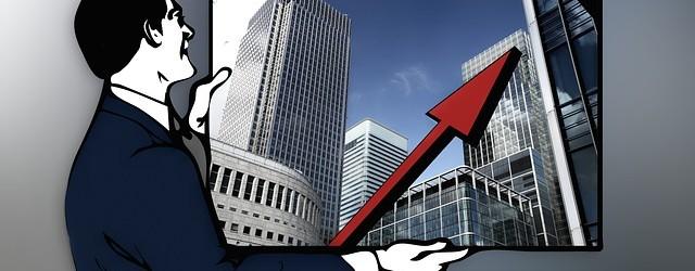 Aktien Online kaufen – bester Online-Broker für Kleinanleger
