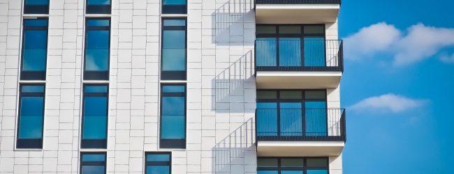 Niedrigzinsphase für den Hausbau oder die Renovierung nutzen?