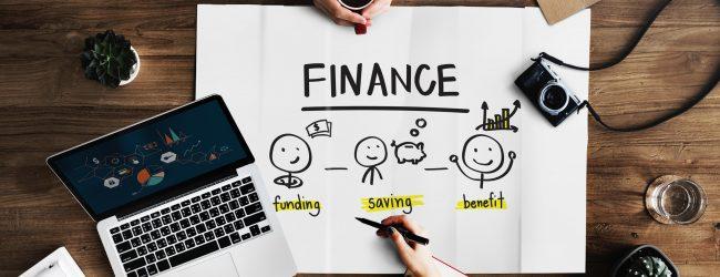 Finanzielle Lebensentwürfe: warum sie wichtig sind