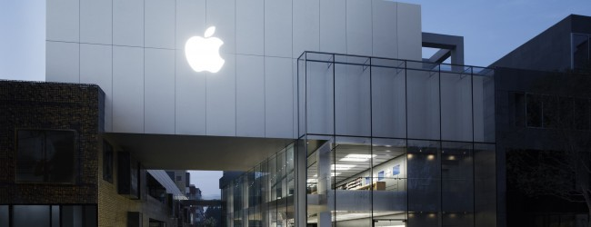 Apple's Cash Problem: Wenn $194 Mrd. nicht genug sind