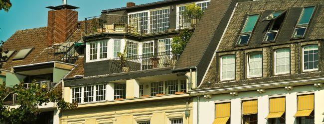 Abbildung 2: Die Investition in Immobilien liegt hingegen bei 46 Prozent der Befragten hoch im Kurs.