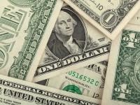 """Finanztipps für Kleinanleger #2 """"Discount-Broker"""""""