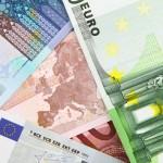 Tagesgeld oder Festgeld – was ist besser?