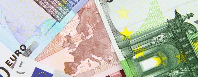 """Finanztipps für Kleinanleger #5 """"Schulden zurückzahlen"""""""