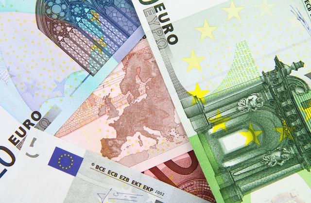 Euro 7