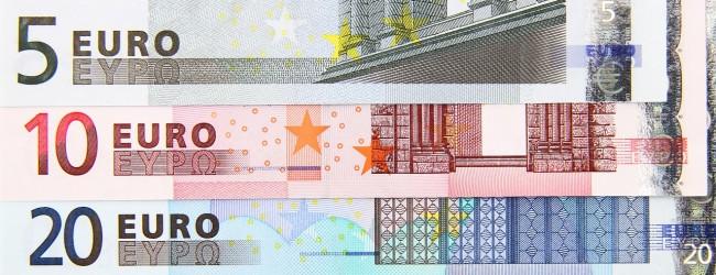 Privatkredite als Alternative zu Tagesgeld?