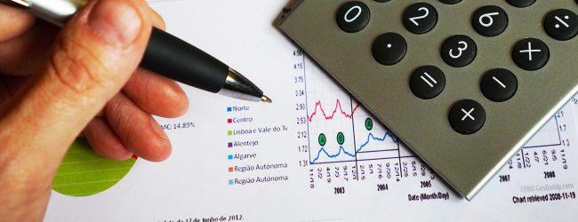 Anlagen von der Bank: Zertifikate für Kleinanleger?