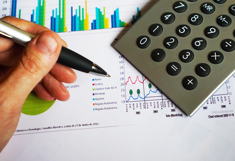 altersvorsorge, indexfonds