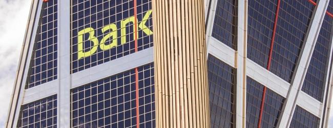 Was ist eine Bank – Finanz ABC