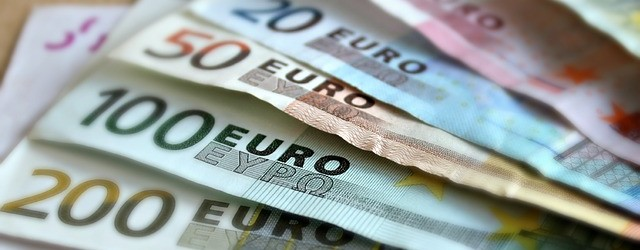 Folge 69 – Exchange Traded Fund (ETF) (Fonds #18)