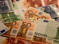 Was schützt Euro-Staaten eigentlich vor der Staatspleite?