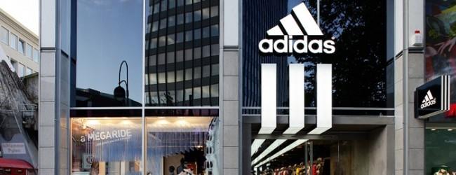 Adidas Dividende und Hauptversammlung 2015