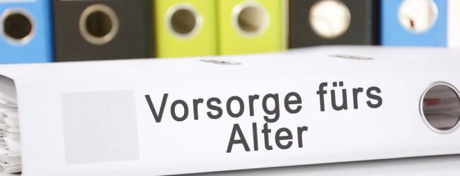 Überschuldung in Deutschland – Tipps gegen Schuldenfallen und Altersarmut