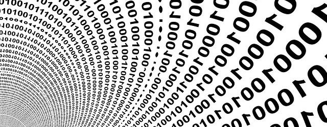 Was sind Binäre Optionen, und wie kann man diese handeln?