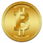 Bitcoins – nach der Spekulationsblase