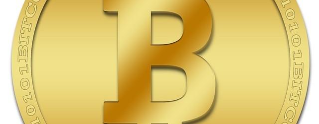 Bitcoins – nach der Spekulationsblase