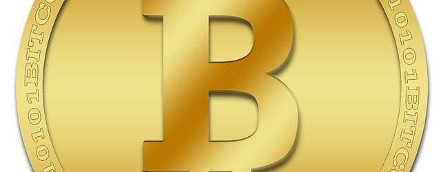 Bitcoins: Das Geld, das aus dem Web kommt