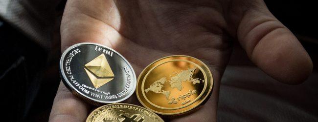 Können wir uns bald über einen digitalen Euro freuen? Oder sollten wir uns eher davor fürchten?