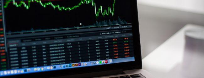 Traden lernen – wie und richtig?