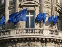 Esbies: Kommen die Eurobonds nun durch die Hintertür?