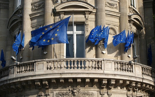 EU-Euro