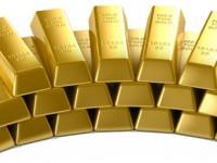 Folge 35 – Gold – Zahlen, Fakten & more