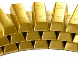 Folge 45 – Die ultimative Gold Zusammenfassung