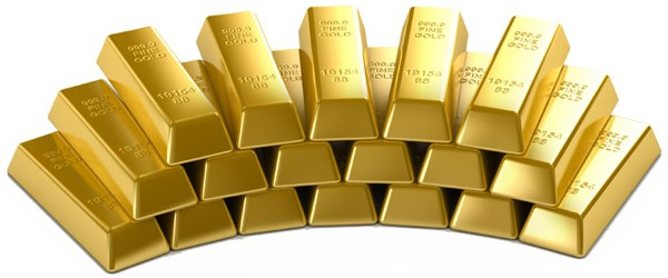 Jetzt Gold kaufen?