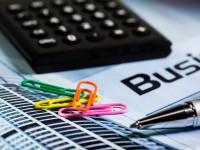 Bilanzbuchhalter – abwechslungsreiches Berufsbild mit interessanten Chancen