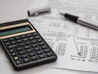 Vorteile eines Online-Kredits
