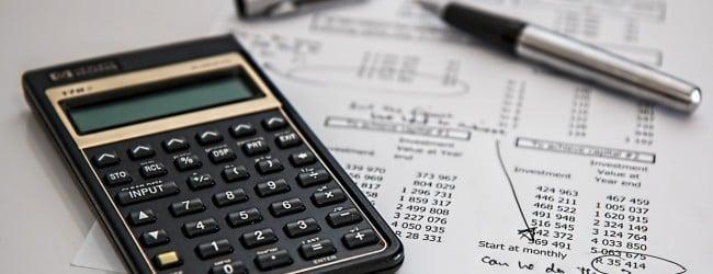 Entscheidungskriterien für lohnende Investments in der Niedrigzinsphase