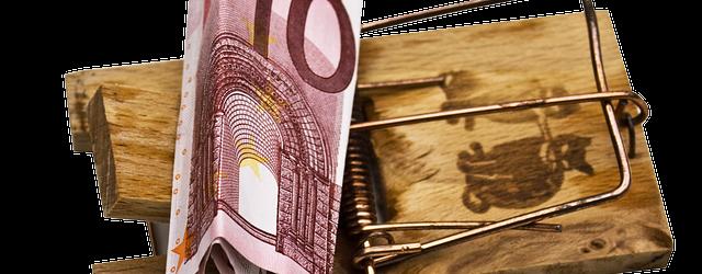 Wie kann ich den Ausgabeaufschlag beim Fondskauf vermeiden?