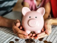 Mit Steuern und Beihilfen zur Altersvorsorge