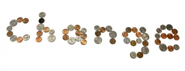 Sollen die 1 Cent und die 2 Cent Münzen abgeschafft werden?