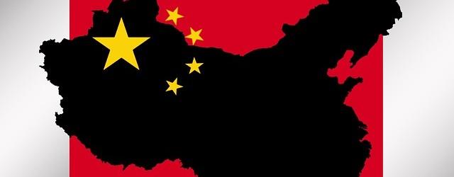 China und sein neuer autarker Weg