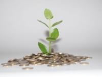 Mit einem Sparplan die private Altersvorsorge aufbauen