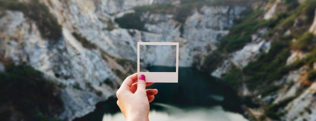 Behavioral Finance: Framing Effekte und ihre Auswirkungen