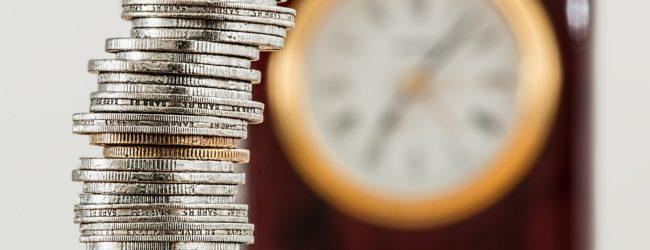 Gastartikel: Mit Dividenden trotz niedriger Zinsen eine gute Rendite erzielen