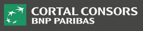 DieKleinanleger - CortalConsors