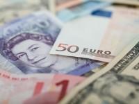 currencies-69522_640